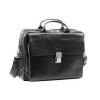 """VOOC táska bőrből  ' laptop-táska 15,6"""" EP8"""