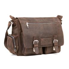 VOOC táska bőrből RDW5