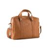 VOOC üzleti/laptop táska bőrből TC11 barna