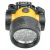 Vorel Fejlámpa 17 LED-es