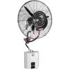 Vortex VPF-66W2 párásító ventilátor