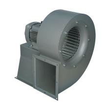Vortice C30/2 M E egyfázisú centrifugál ventilátor hűtés, fűtés szerelvény
