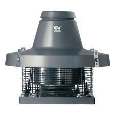 Vortice TRM 10 ED 4P tetőventilátor hűtés, fűtés szerelvény