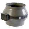 Vortice Vortice CA 200 MD centrifugális csőventilátor (16155)