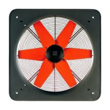 Vortice Vorticel E 604 M fali axiál ventilátor hűtés, fűtés szerelvény