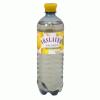 Vöslauer Balance 0,75 l citrom-gyömbér ízesitésű szénsavas ásványvíz