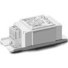 Vossloh Schwabe elektromágneses előtét LN 13.313 1x13W PL-C, 2x7/9W PL-S kompakt fénycsőhöz