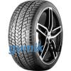 Vredestein Wintrac Pro ( 265/45 R21 108W XL )
