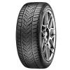 Vredestein Wintrac Xtreme S 215/65 R16 98H téli gumiabroncs