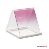 W-Tianya Átmenetes lapszűrő (pink)