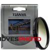 W-Tianya Átmenetes szürke szűrő 37mm