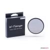 W-Tianya Super DMC ND4 szűrő NANO bevonattal és vékonyított peremmel 55mm