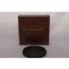 W-Tianya Vario ND  2-400  55mm szürke szűrő