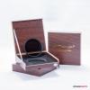 W-Tianya XS-Pro1 Digital CPL szűrő 46mm (Cirkulár polár) vékonyított