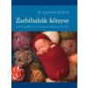 W. Ungváry Renáta Zsebibabák könyve