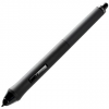 Wacom Art Pen
