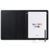 Wacom Bamboo Folio digitális jegyzetfüzet és toll, nagy (A4) méret /CDS-810G/
