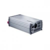 Waeco PerfectPower trapéz inverter PP1002