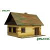 WALACHIA kit Cottage