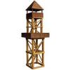 WALACHIA Moduláris Tower Walachia