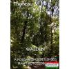 Walden - A polgári engedetlenség iránti kötelességről