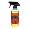Walker Tape C-22 paróka és póthaj ragasztó oldószer citrus illattal, 355 ml