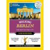 Walking Berlin - National Geographic