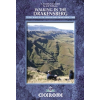 Walking in the Drakensberg - Cicerone Press