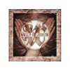 Walls of Jericho No One Can Save You from Yourself - Deluxe Version (Digipak) (CD)