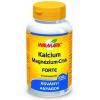 Walmark Kalcium Magnézium-Cink Forte 100db