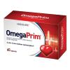 Walmark OmegaPrim kapszula 60db