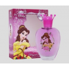 Walt Disney Disney Princess Magical Dreams Belle EDT 50 ml