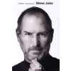 Walter Isaacson STEVE JOBS: EXCLUSIVE BIOGRAPHY