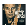 Walter Trout Battle Scars (CD)