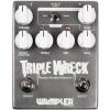 Wampler Triple Wreck