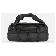 Wandrd HEXAD ACCESS 45L fotós táska, koffer