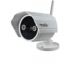 wansview NCM-628W WiFi IP kamera