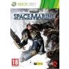 - Warhammer 40.000 Space Marine (Xbox 360) (Xbox 360)
