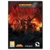 Warhammer - End Times Vermintide (PC) 2803479