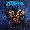 WARLOCK - The Vertigo Years / 4cd / CD