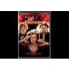 Warner A fantasztikus Burt Wonderstone (Dvd)