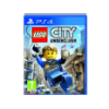 Warner b LEGO CITY Undercover (PlayStation 4)