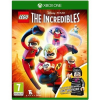 Warner Bros Entertainment Lego The Incredibles Toy Edition Xbox One-ra (WBI7050067)