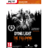 Warner Bros Interactive Dying Light: The Following – Enhanced Edition (PC)
