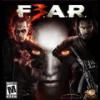 Warner Bros. Interactive Entertainment F.E.A.R. 3 (PC - Digitális termékkulcs)