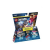 Warner Bros. Interactive Entertainment Lego Dimensions Level Pack Back To The Future Játék Készlet (25231)