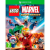Warner Bros. Interactive Entertainment Lego Marvel Super Heroes (Xbox One) (DM08HNBBM)