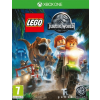 Warner Bros Interactive Lego Jurassic World Xbox One
