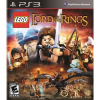 Warner Bros Interactive Lego The Lord of the Rings PS3