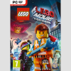 Warner Bros Interactive The LEGO Movie Videogame PC